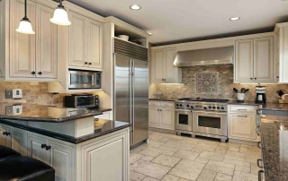 Kitchen-Remodeling-Fremont-NH