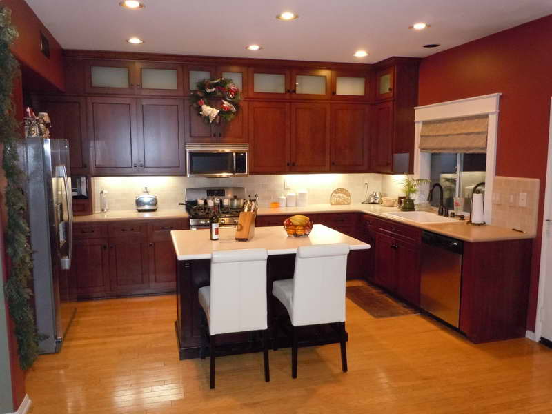excellent-small-kitchen-remodeling-ideas-with-picture-of-small-kitchen-property-on-kitchen-gallery