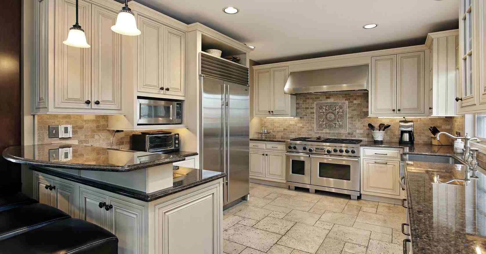 Kitchen-Remodeling-Fremont-NH