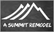 A Summit Remodel